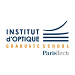 Institut d'Optique