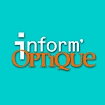 Inform'Optique